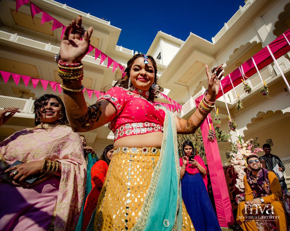 0340 -Vani_Sarang_ Photographer_My Visual Artistry_Wedding_MVA_Destination-6823.jpg