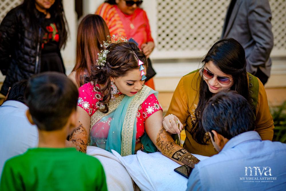 0388 -Vani_Sarang_ Photographer_My Visual Artistry_Wedding_MVA_Destination-7139.jpg