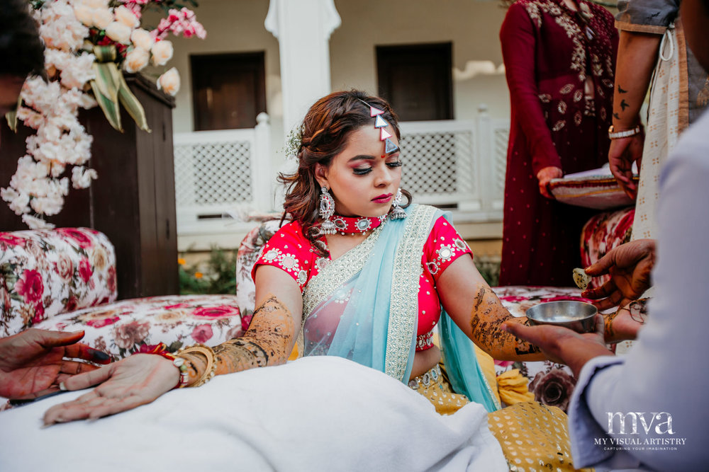 0435 -Vani_Sarang_ Photographer_My Visual Artistry_Wedding_MVA_Destination-7336.jpg