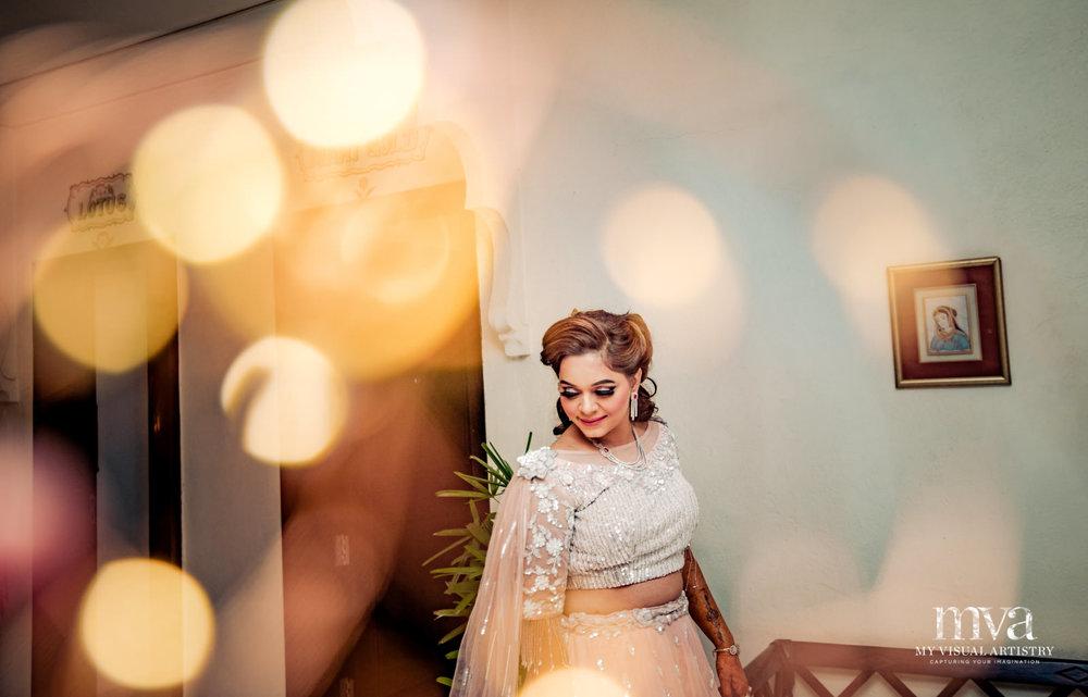 0455 -Vani_Sarang_ Photographer_My Visual Artistry_Wedding_MVA_Destination-9201.jpg