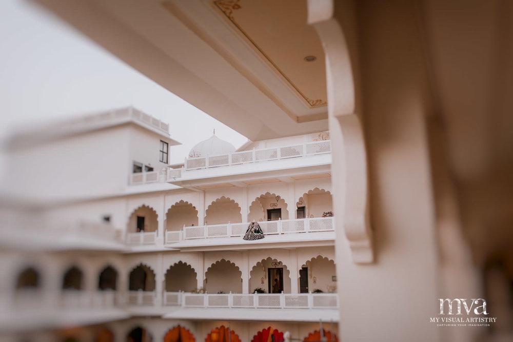 0461 -Vani_Sarang_ Photographer_My Visual Artistry_Wedding_MVA_Destination-.jpg
