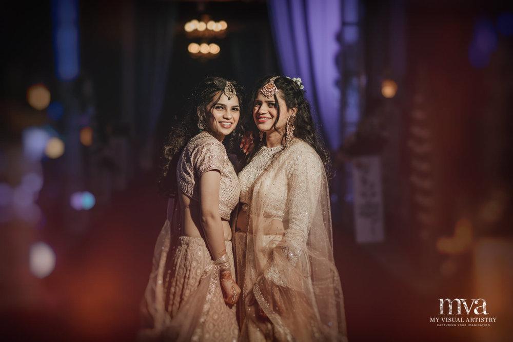 0464 -Vani_Sarang_ Photographer_My Visual Artistry_Wedding_MVA_Destination-.jpg