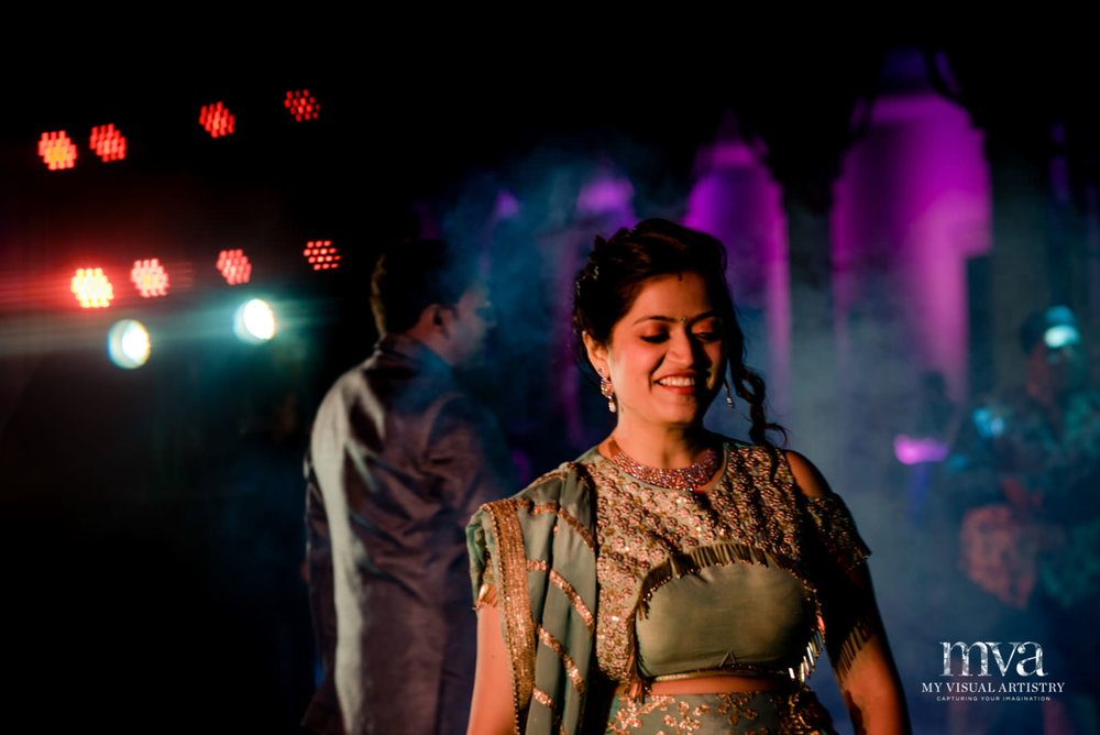 0523 -Vani_Sarang_ Photographer_My Visual Artistry_Wedding_MVA_Destination-9344.jpg