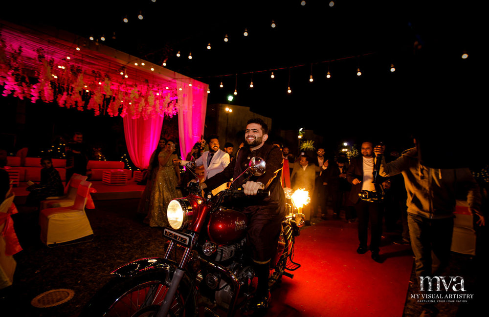 0550 -Vani_Sarang_ Photographer_My Visual Artistry_Wedding_MVA_Destination-7736.jpg