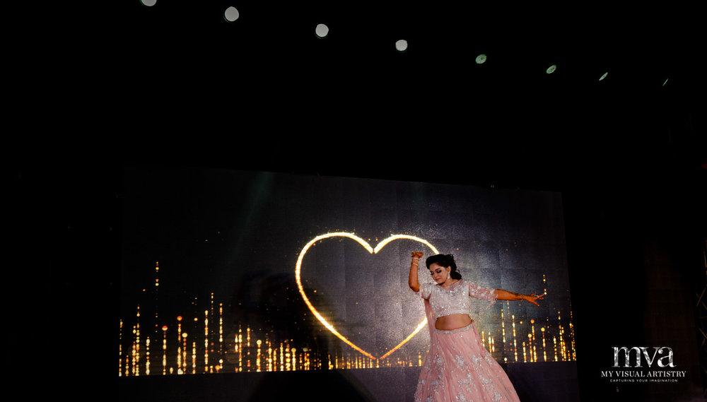 0599 -Vani_Sarang_ Photographer_My Visual Artistry_Wedding_MVA_Destination-7963.jpg