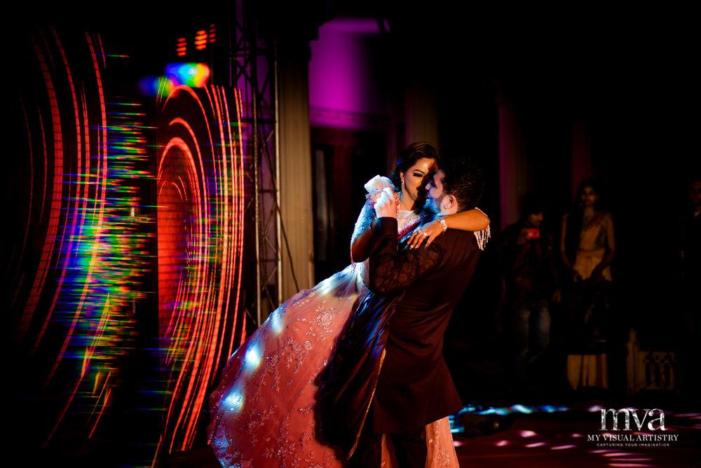 0639 -Vani_Sarang_ Photographer_My Visual Artistry_Wedding_MVA_Destination-9484.jpg