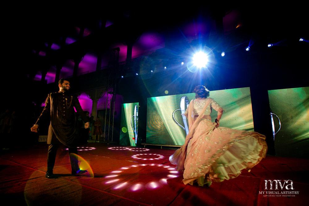 0649 -Vani_Sarang_ Photographer_My Visual Artistry_Wedding_MVA_Destination-8109.jpg
