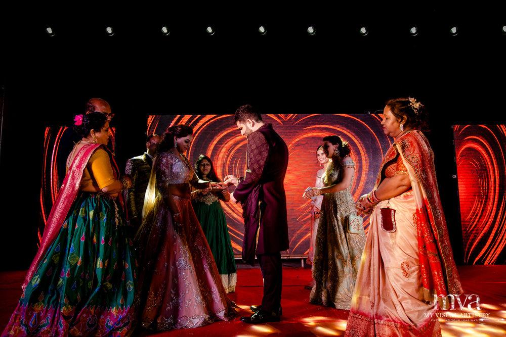 0657 -Vani_Sarang_ Photographer_My Visual Artistry_Wedding_MVA_Destination-8180.jpg