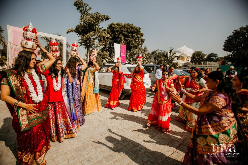 0707 -Vani_Sarang_ Photographer_My Visual Artistry_Wedding_MVA_Destination-8566.jpg