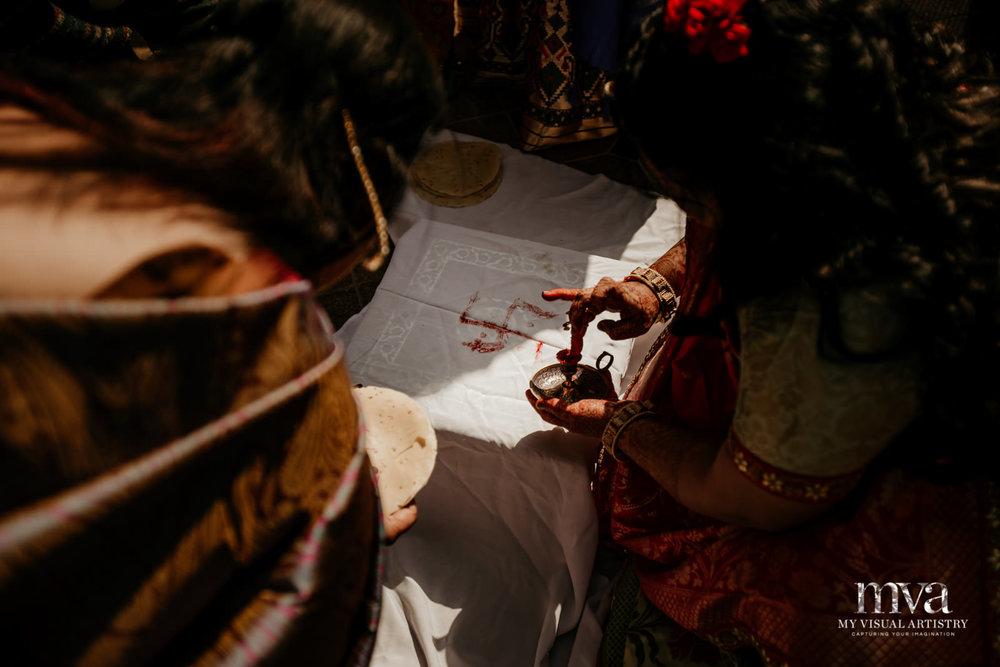 0720 -Vani_Sarang_ Photographer_My Visual Artistry_Wedding_MVA_Destination-8695.jpg
