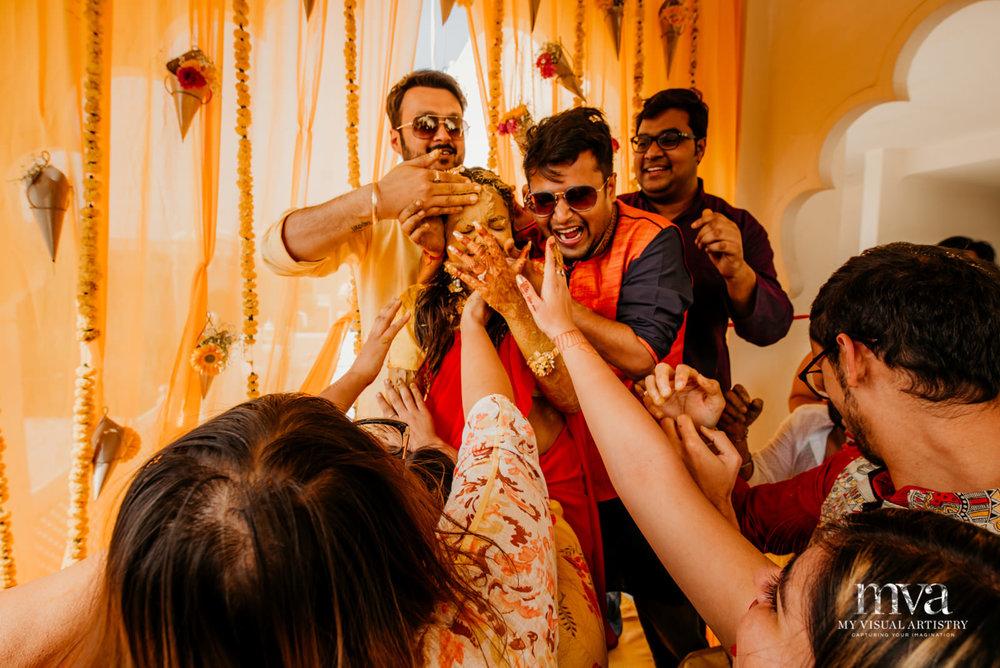 0770 -Vani_Sarang_ Photographer_My Visual Artistry_Wedding_MVA_Destination-9828.jpg