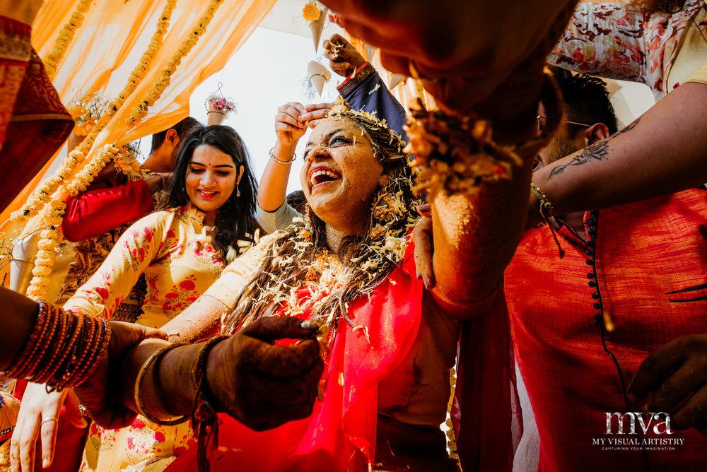 0791 -Vani_Sarang_ Photographer_My Visual Artistry_Wedding_MVA_Destination-9895.jpg