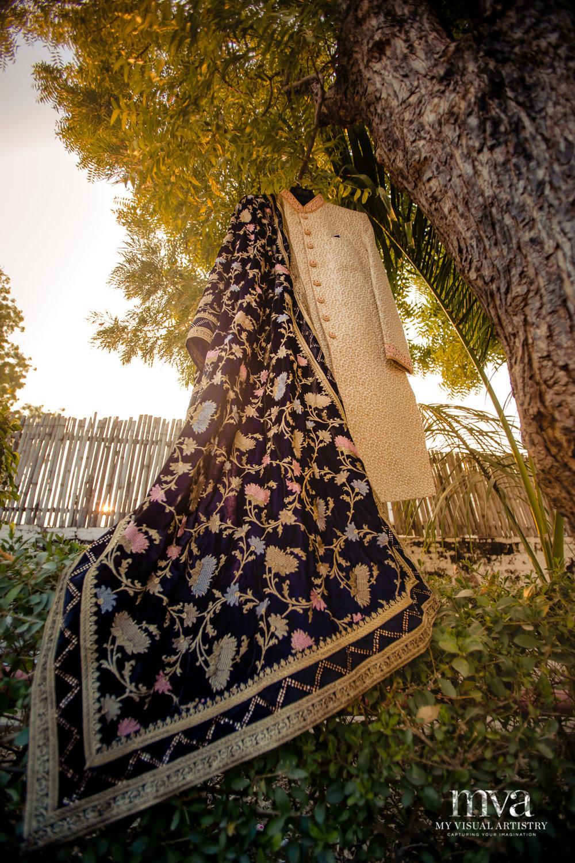 0893 -Vani_Sarang_ Photographer_My Visual Artistry_Wedding_MVA_Destination-9894.jpg