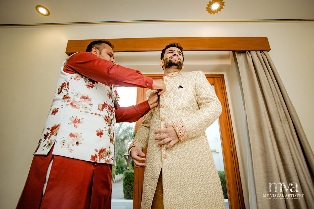 0902 -Vani_Sarang_ Photographer_My Visual Artistry_Wedding_MVA_Destination-9975.jpg