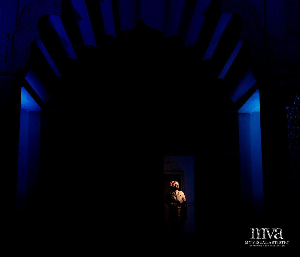 0920 -Vani_Sarang_ Photographer_My Visual Artistry_Wedding_MVA_Destination-0429.jpg