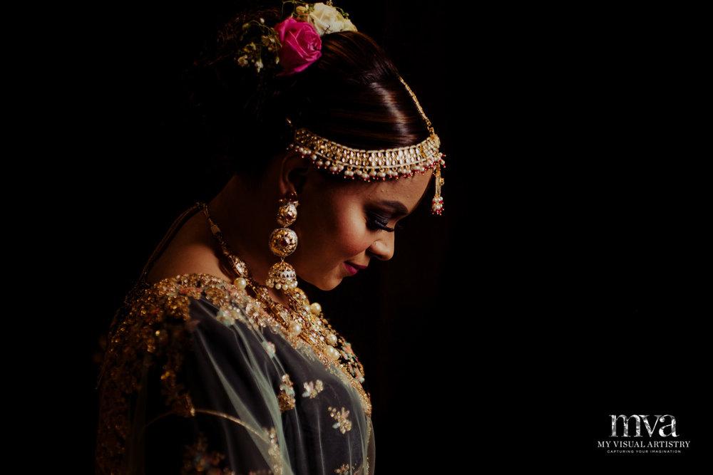 0930 -Vani_Sarang_ Photographer_My Visual Artistry_Wedding_MVA_Destination-8769.jpg