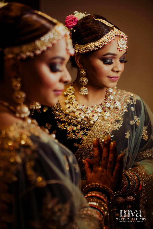 0932 -Vani_Sarang_ Photographer_My Visual Artistry_Wedding_MVA_Destination-8794.jpg
