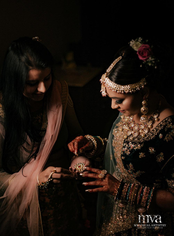0934 -Vani_Sarang_ Photographer_My Visual Artistry_Wedding_MVA_Destination-8810.jpg