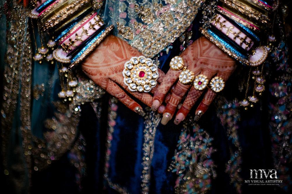 0938 -Vani_Sarang_ Photographer_My Visual Artistry_Wedding_MVA_Destination-8837.jpg