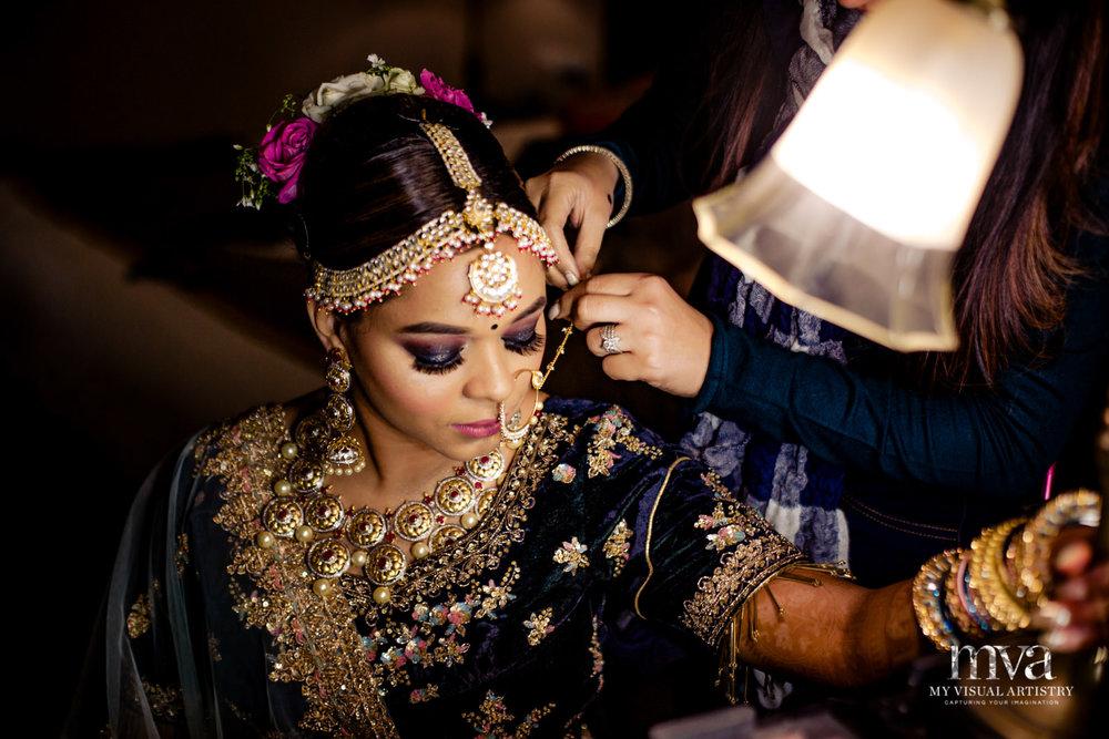 0941 -Vani_Sarang_ Photographer_My Visual Artistry_Wedding_MVA_Destination-8846.jpg