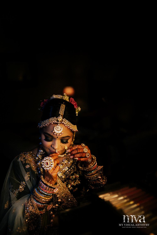 0943 -Vani_Sarang_ Photographer_My Visual Artistry_Wedding_MVA_Destination-8871.jpg