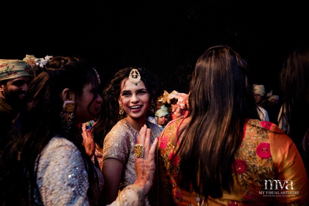 0945 -Vani_Sarang_ Photographer_My Visual Artistry_Wedding_MVA_Destination-0495.jpg