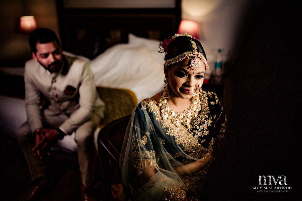 0952 -Vani_Sarang_ Photographer_My Visual Artistry_Wedding_MVA_Destination-8890.jpg
