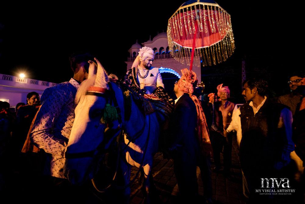 0956 -Vani_Sarang_ Photographer_My Visual Artistry_Wedding_MVA_Destination-0521.jpg