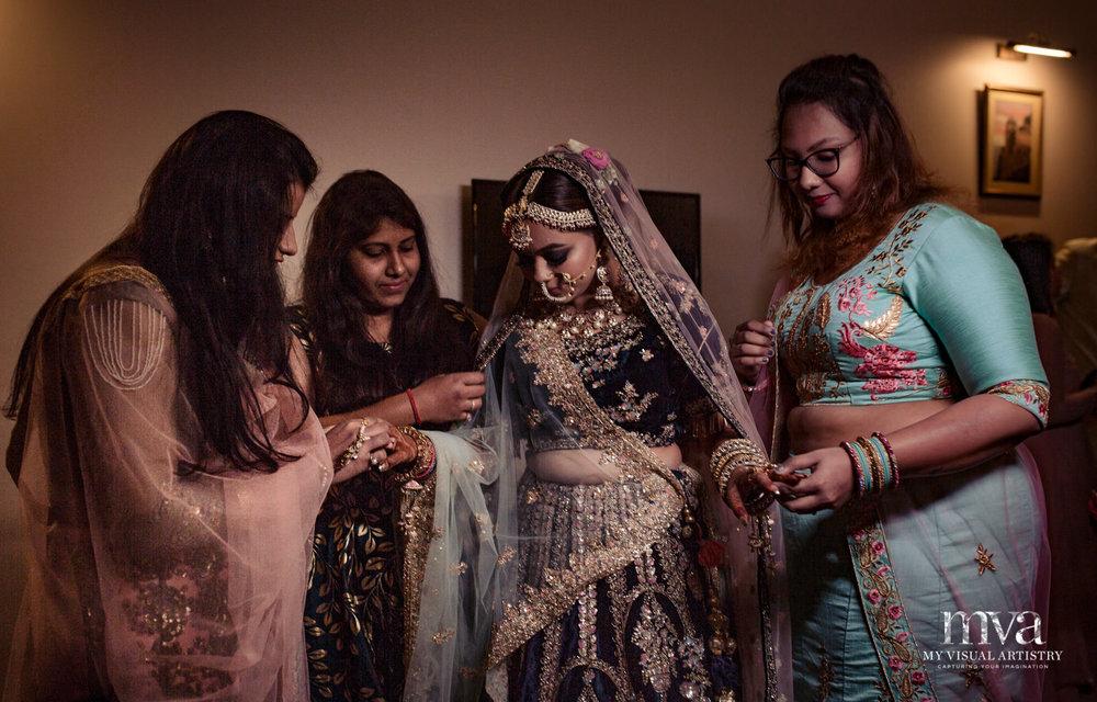 0970 -Vani_Sarang_ Photographer_My Visual Artistry_Wedding_MVA_Destination-8978.jpg