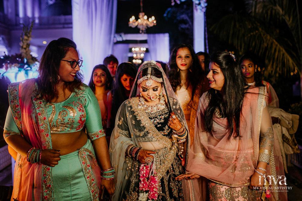 0977 -Vani_Sarang_ Photographer_My Visual Artistry_Wedding_MVA_Destination-9015.jpg