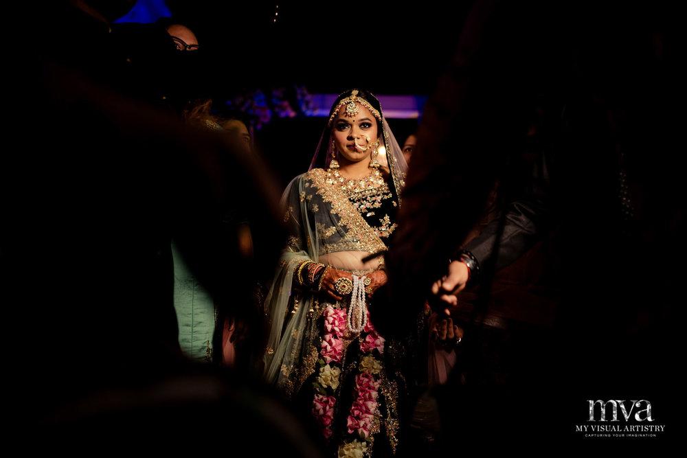 0983 -Vani_Sarang_ Photographer_My Visual Artistry_Wedding_MVA_Destination-9054.jpg