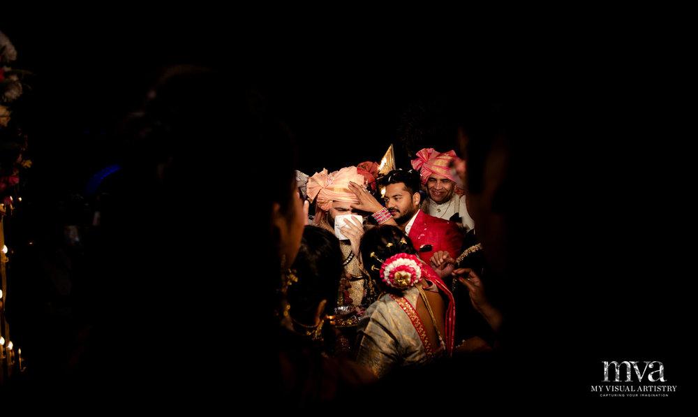 0990 -Vani_Sarang_ Photographer_My Visual Artistry_Wedding_MVA_Destination-9101.jpg