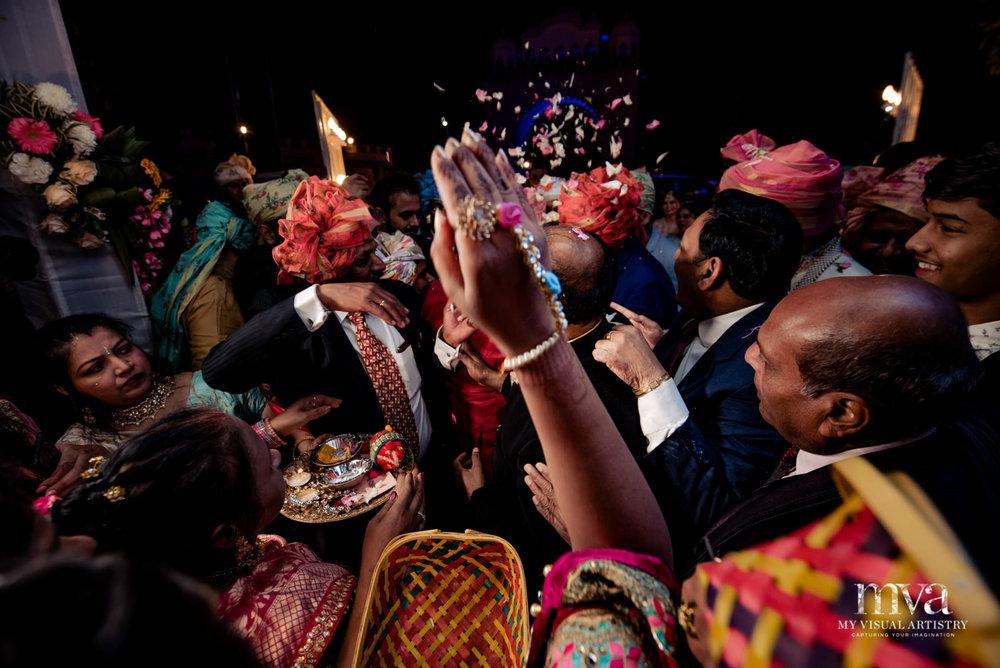 0988 -Vani_Sarang_ Photographer_My Visual Artistry_Wedding_MVA_Destination-0587.jpg