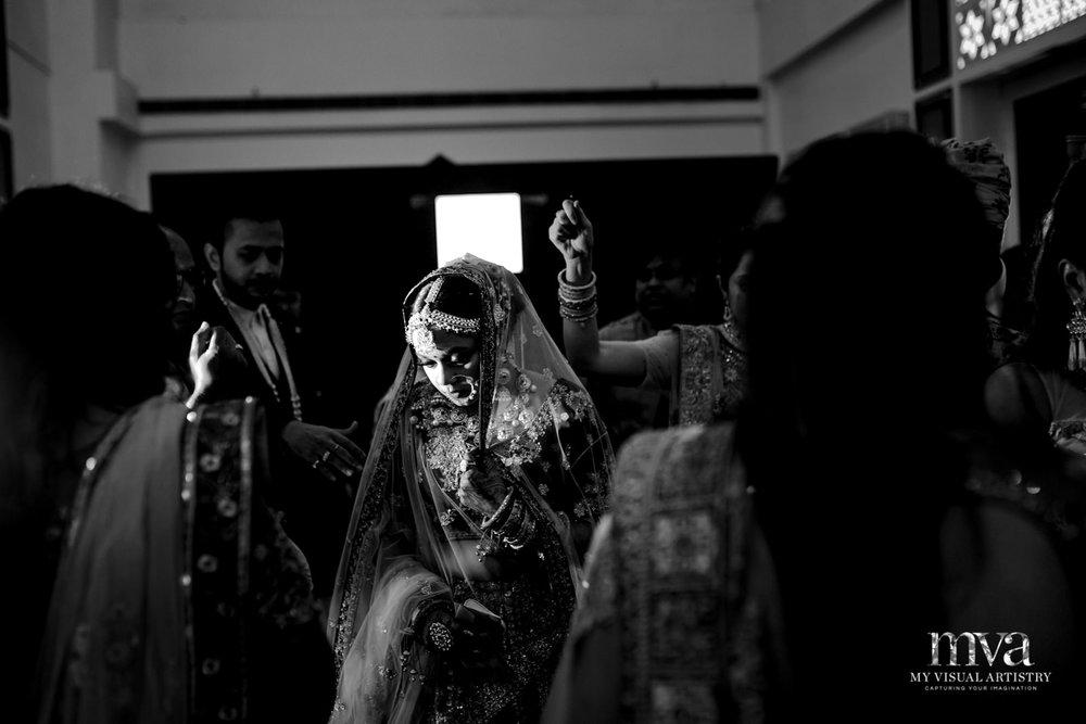 1000 -Vani_Sarang_ Photographer_My Visual Artistry_Wedding_MVA_Destination-9177.jpg