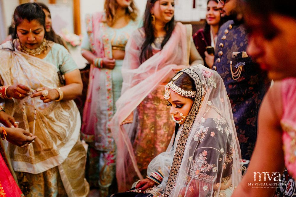 0995 -Vani_Sarang_ Photographer_My Visual Artistry_Wedding_MVA_Destination-9133.jpg