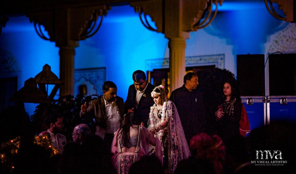 1008 -Vani_Sarang_ Photographer_My Visual Artistry_Wedding_MVA_Destination-9233.jpg