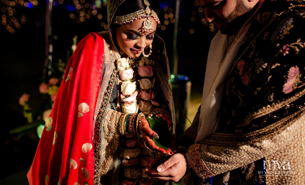 1014 -Vani_Sarang_ Photographer_My Visual Artistry_Wedding_MVA_Destination-9380.jpg