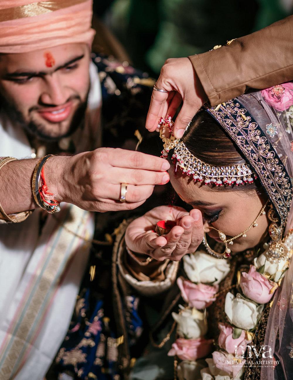 1047 -Vani_Sarang_ Photographer_My Visual Artistry_Wedding_MVA_Destination-9447.jpg