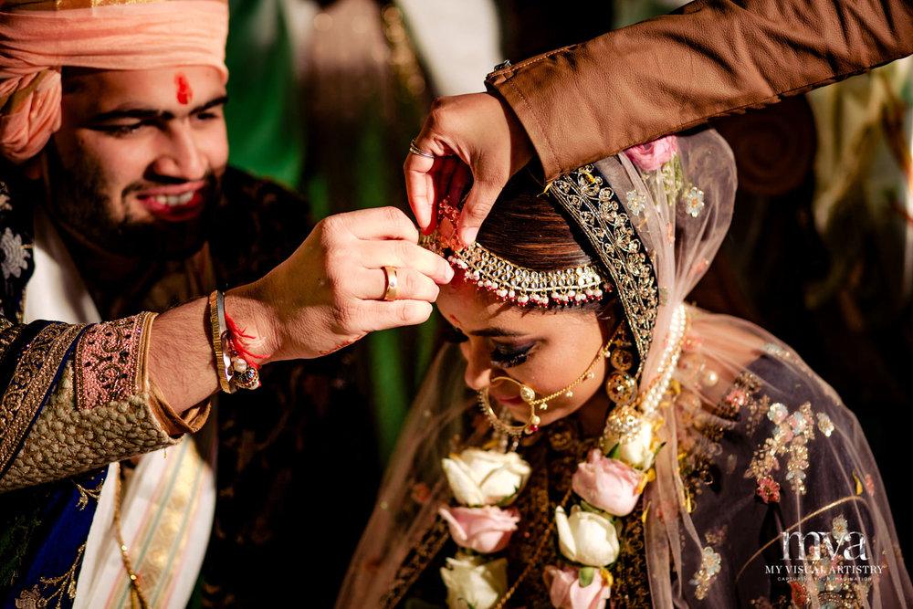 1050 -Vani_Sarang_ Photographer_My Visual Artistry_Wedding_MVA_Destination-9450.jpg