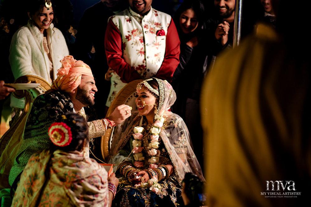 1058 -Vani_Sarang_ Photographer_My Visual Artistry_Wedding_MVA_Destination-9473.jpg