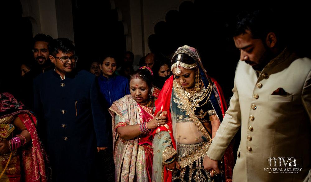 1094 -Vani_Sarang_ Photographer_My Visual Artistry_Wedding_MVA_Destination-9749.jpg