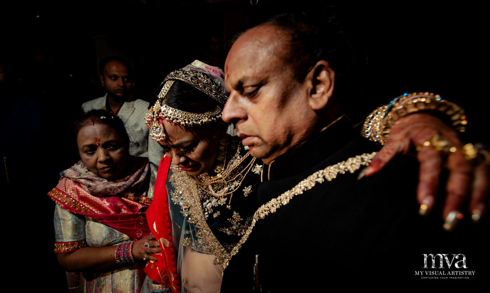 1099 -Vani_Sarang_ Photographer_My Visual Artistry_Wedding_MVA_Destination-9794.jpg
