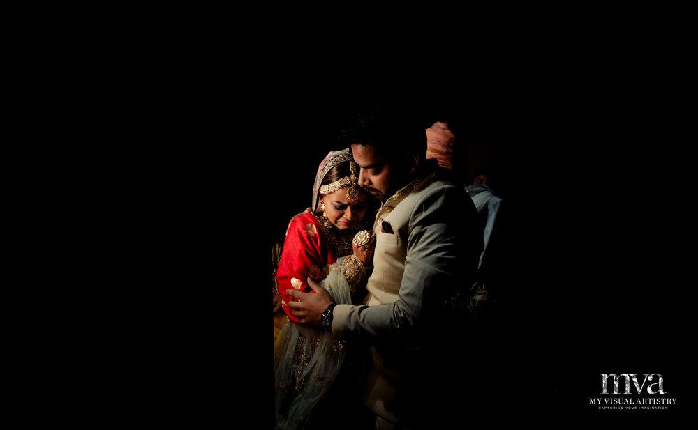 1109 -Vani_Sarang_ Photographer_My Visual Artistry_Wedding_MVA_Destination-9825.jpg