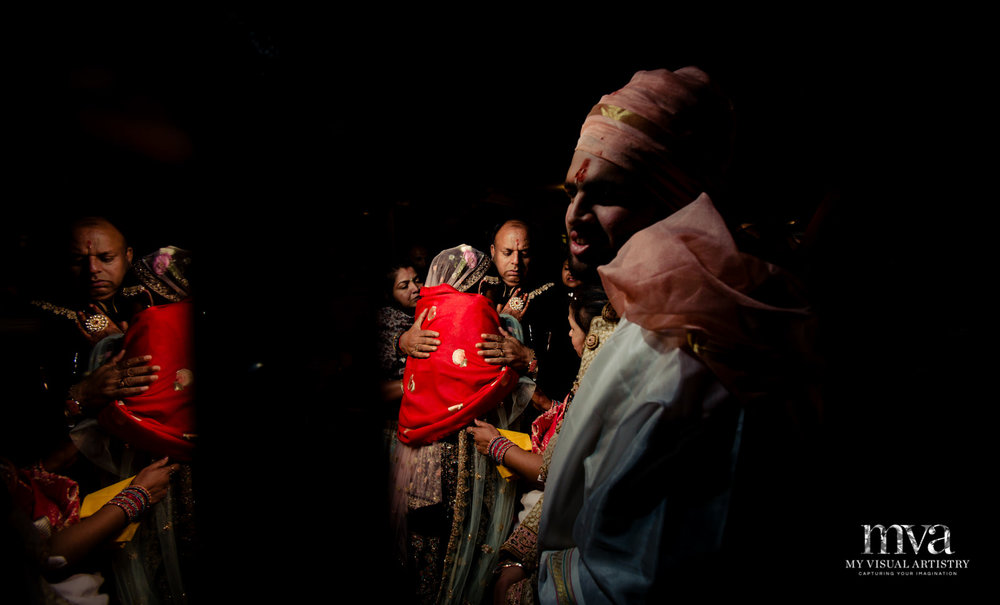 1117 -Vani_Sarang_ Photographer_My Visual Artistry_Wedding_MVA_Destination-9869.jpg