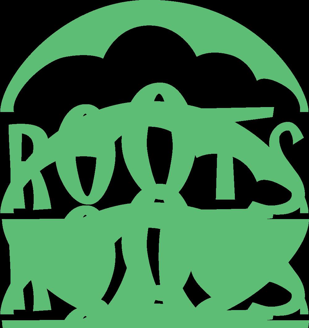roots-transparent.png