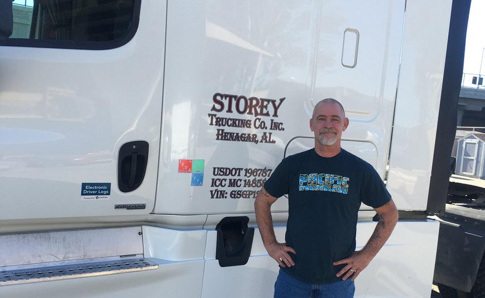 steven-storey-trucking.jpg