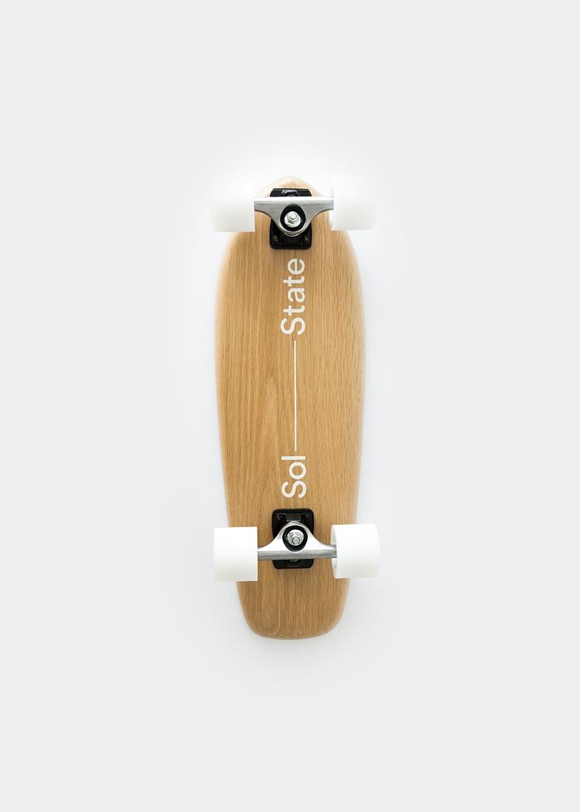 Squash Tail Oak 67cm 005.jpg