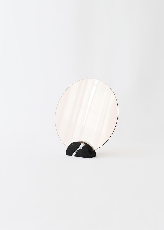 Eclipse Mirror Sol-State _003