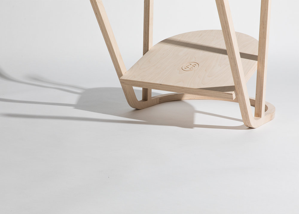 Terraza Chair Sol-State _0000_I79A7732.jpg