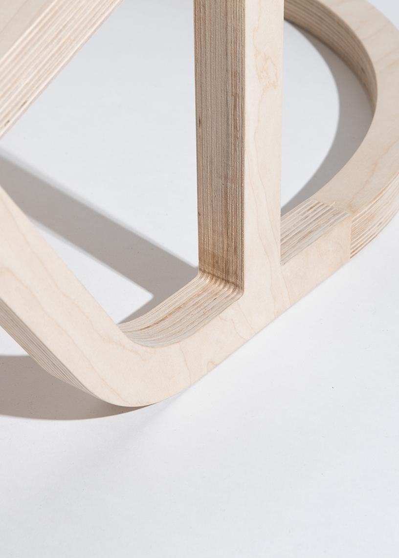 Terraza Chair Sol-State _0001_I79A7727.jpg